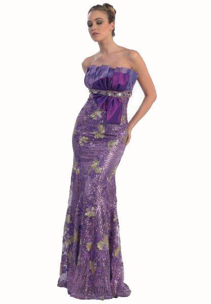 f3b8fe444264 bradina foremata marcus 22 - Marcus Evenning Dress Φορέματα για όλες τις  περιστάσεις · bradina foremata marcus 23 - Marcus Evenning Dress Φορέματα  ...