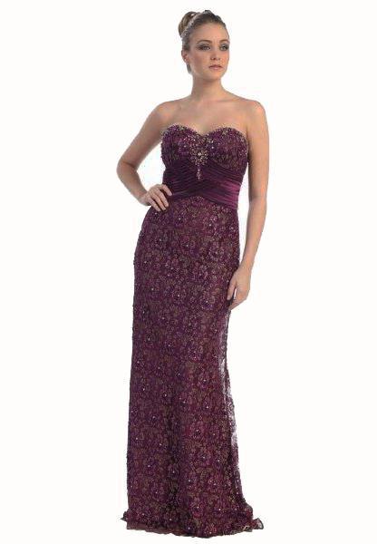 bradina foremata marcus 23 - Marcus Evenning Dress Φορέματα για όλες τις περιστάσεις