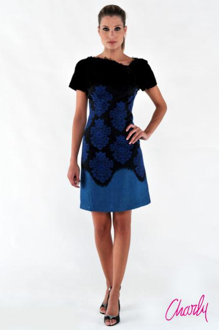1319631035 a DSC 4776 - Charly Βραδινά και cocktail φορέματα