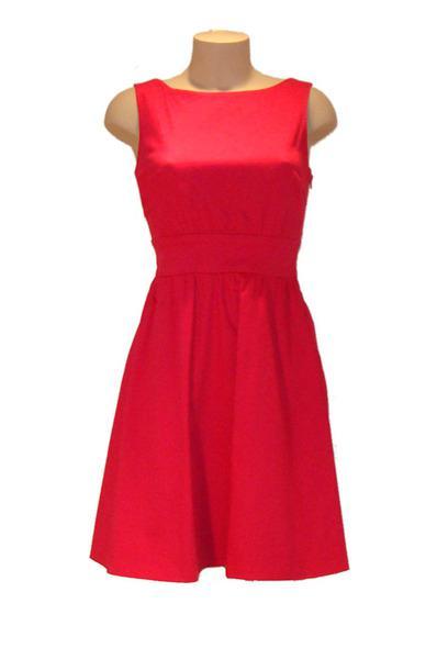 555 1 large - Esthita Boutique Φορέματα Συλλογή Φθινόπωρο Χειμώνας 2011 2012