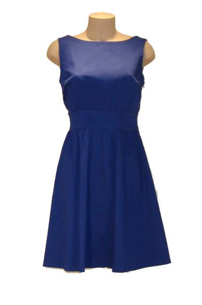 66t 1 large - Esthita Boutique Φορέματα Συλλογή Φθινόπωρο Χειμώνας 2011 2012
