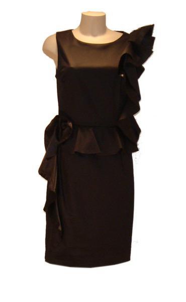 Udddntitled 5 large - Esthita Boutique Φορέματα Συλλογή Φθινόπωρο Χειμώνας 2011 2012