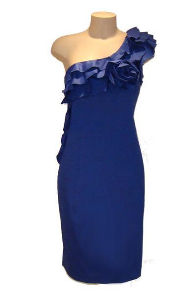 aaadd large - Esthita Boutique Φορέματα Συλλογή Φθινόπωρο Χειμώνας 2011 2012