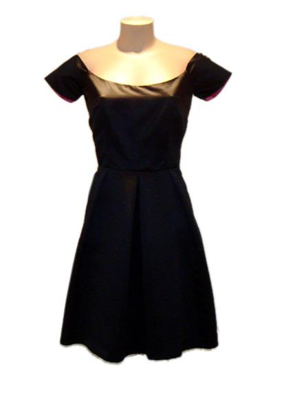 aceess 1f large - Esthita Boutique Φορέματα Συλλογή Φθινόπωρο Χειμώνας 2011 2012