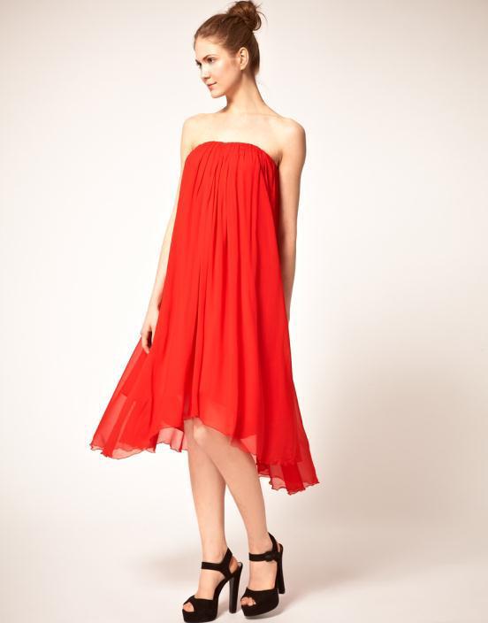 assos3 - Φορέματα 2012 Τα καλύτερα στο κόκκινο χρώμα!!