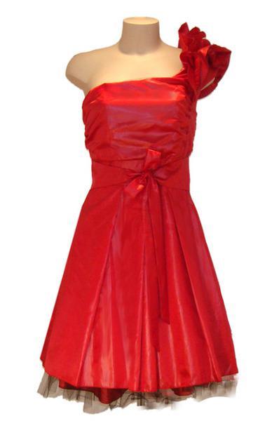 dddd33254v large - Esthita Boutique Φορέματα Συλλογή Φθινόπωρο Χειμώνας 2011 2012