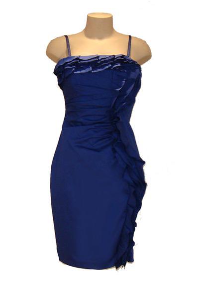 ddddxxxxxxd 1 large - Esthita Boutique Φορέματα Συλλογή Φθινόπωρο Χειμώνας 2011 2012