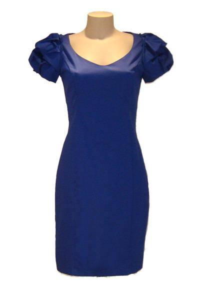 gggg 2 large - Esthita Boutique Φορέματα Συλλογή Φθινόπωρο Χειμώνας 2011 2012