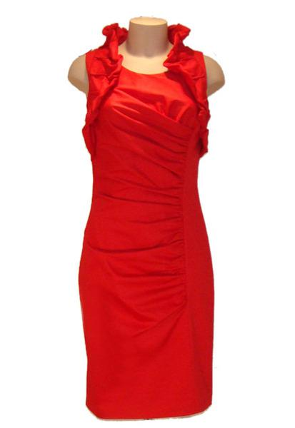 lkllllllll large - Esthita Boutique Φορέματα Συλλογή Φθινόπωρο Χειμώνας 2011 2012