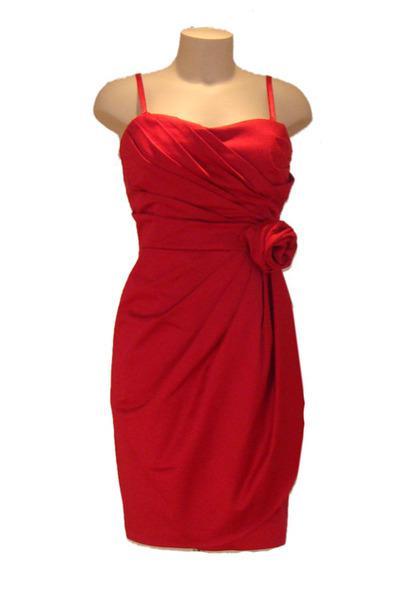 nnnnn 4 large - Esthita Boutique Φορέματα Συλλογή Φθινόπωρο Χειμώνας 2011 2012