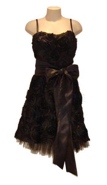 sdsssdds 5 large - Esthita Boutique Φορέματα Συλλογή Φθινόπωρο Χειμώνας 2011 2012