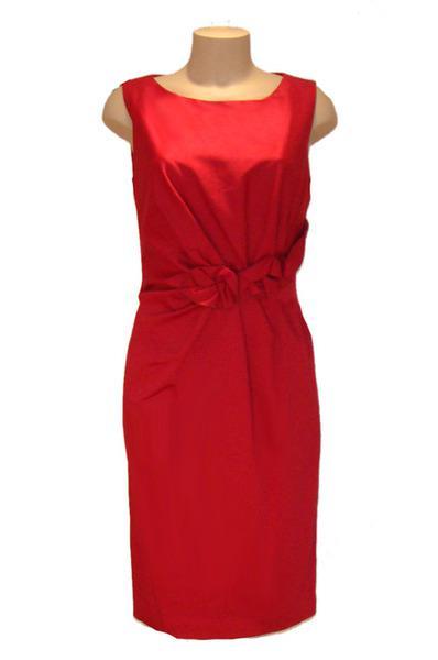 vvvver43 1 large - Esthita Boutique Φορέματα Συλλογή Φθινόπωρο Χειμώνας 2011 2012