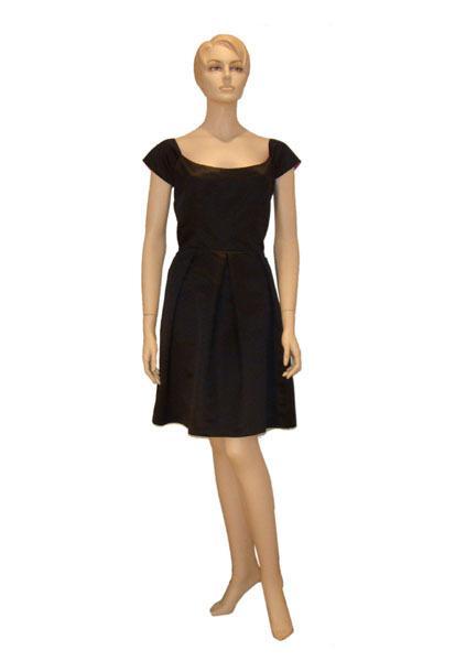 zxcxzcxe 1 copy large - Esthita Boutique Φορέματα Συλλογή Φθινόπωρο Χειμώνας 2011 2012