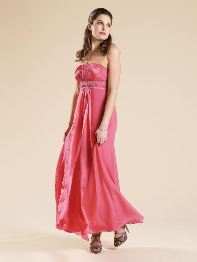 15328284 F z - Βραδινά Φορέματα από την εταιρία Monsoon