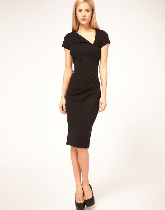 20 - Τα πιο όμορφα casual φορέματα από το asos
