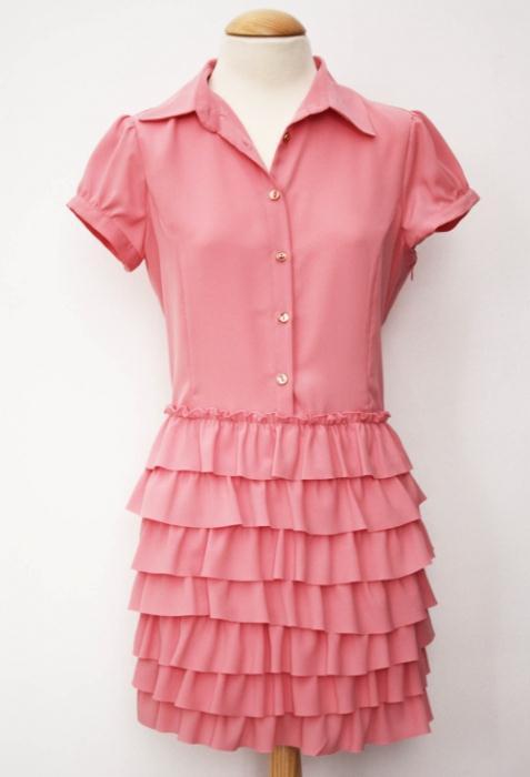 20111207003917 - Tienda Poete Φορέματα απο το e-shop