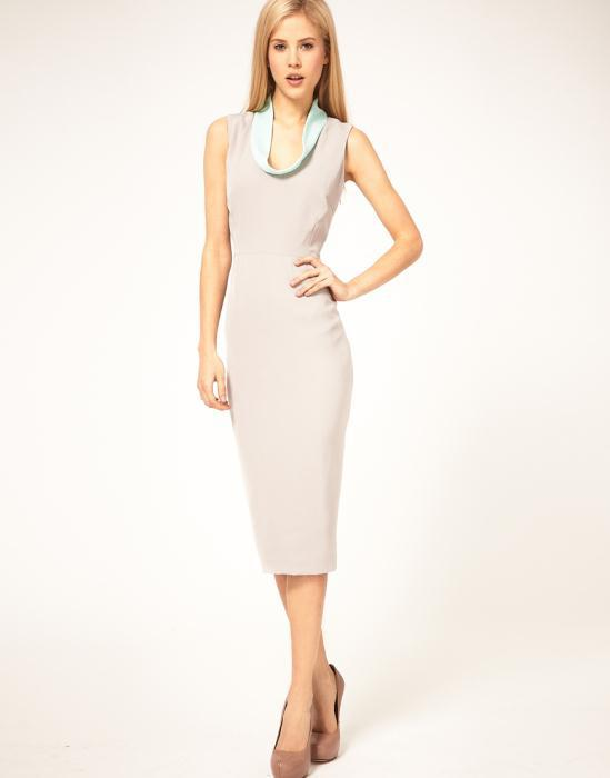 5e3ceab8c93d Τα πιο όμορφα casual φορέματα για το 2012 από το assos.com