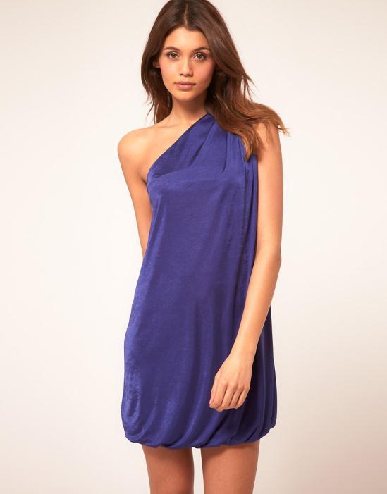 image1xxl1 - Φορέματα σε αρχαιοελληνικό στυλ από το Asos.com