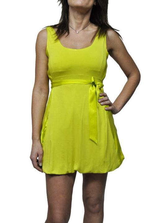phard dress kania - Φορέματα για κάθε περίσταση από το john-andy.com !