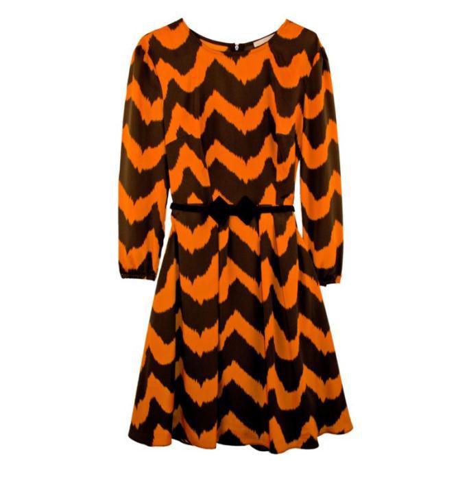 qq - Bsb Φορέματα για να εντυπωσιάσετε!