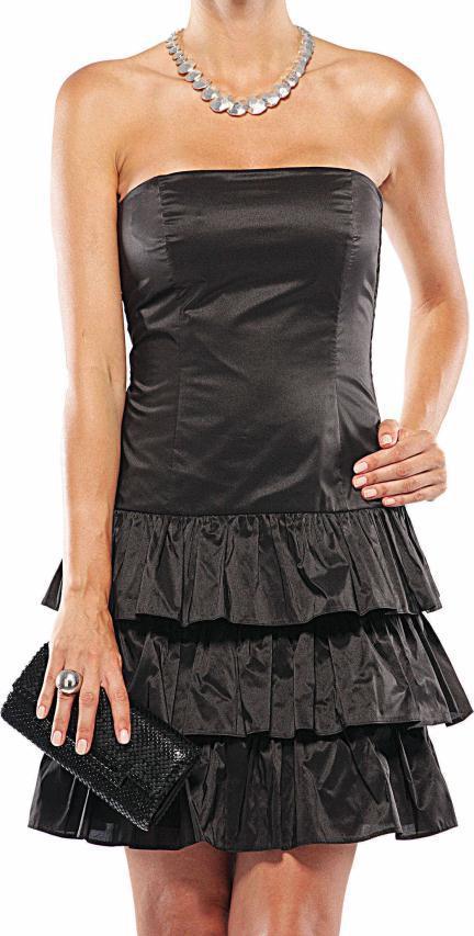23474480 9042 - Βραδινα Φορέματα 2012 Collection Vera Mont