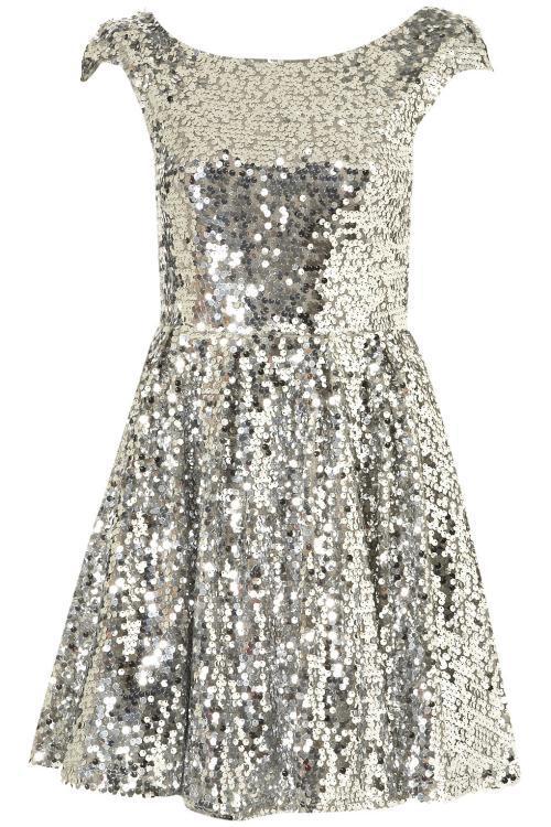 e71687c0f4ef Topshop Τα πιο όμορφα φορέματα του 2012