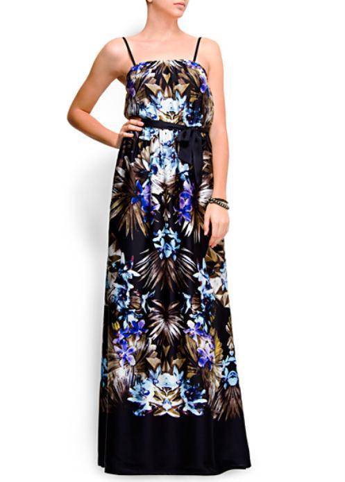 d2c1c57bb43 μακριά φορέματα | Bradynaforemata.gr - Page 3