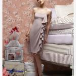 wd107284 spr12 lro 157 xl 150x150 - Σαμπανιζέ φορέματα μια κλασσική και safe επιλογή