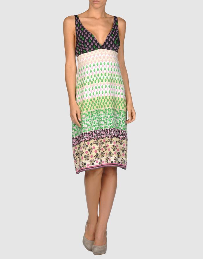 34233823la 14 f - Nenette Φορέματα Collection Ανοιξη Καλοκαίρι