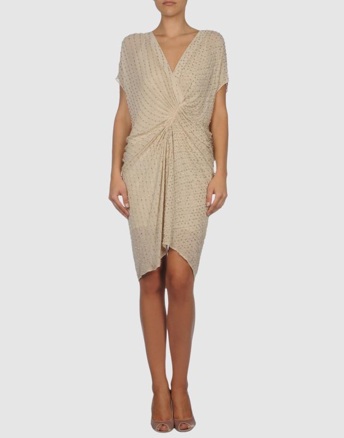 34239857fc 14 f - Paola Frani Φορέματα Collection Ανοιξη Καλοκαίρι