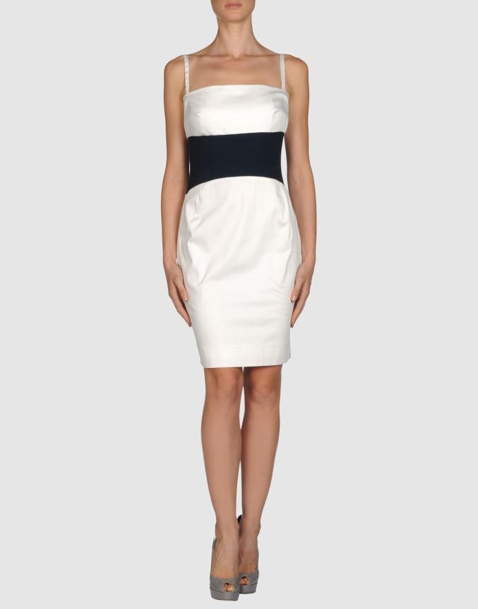 34244651xb 14 f - Φορέματα Vanette Waste Collection Ανοιξη Καλοκαίρι