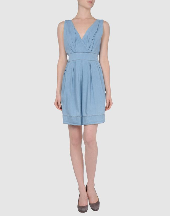 34246858rl 14 f - Φορέματα Kaos Collection Ανοιξη Καλοκαίρι