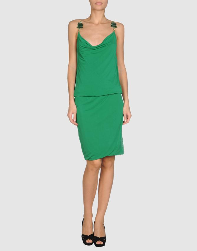 34250984qk 14 f - Christina Effe Φορέματα Collection Ανοιξη Καλοκαίρι