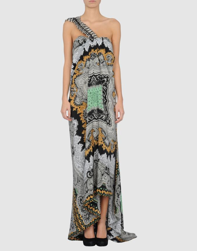 34254581gi 14 f - Etro Φορέματα Collection Ανοιξη Καλοκαίρι