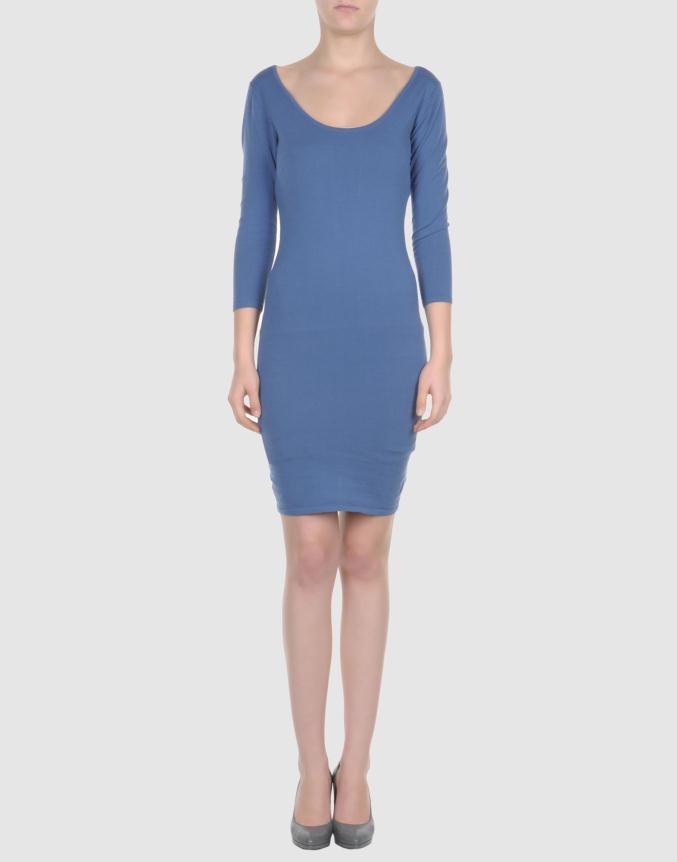 34255414od 14 f - Φορέματα Guess Collection Ανοιξη Καλοκαίρι