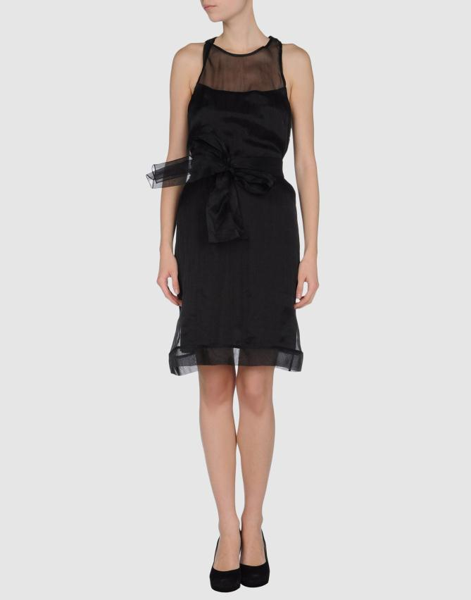 34260787ch 14 f - Hoss Intropia Φορέματα Collection Ανοιξη Καλοκαίρι