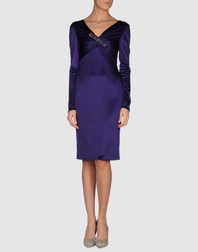 34263317ir 14 f - Φορέματα Versace Collection Ανοιξη Καλοκαίρι
