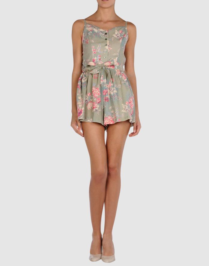 54111338mf 14 f - Λουλουδάτα φορέματα Collection Ανοιξη Καλοκαίρι