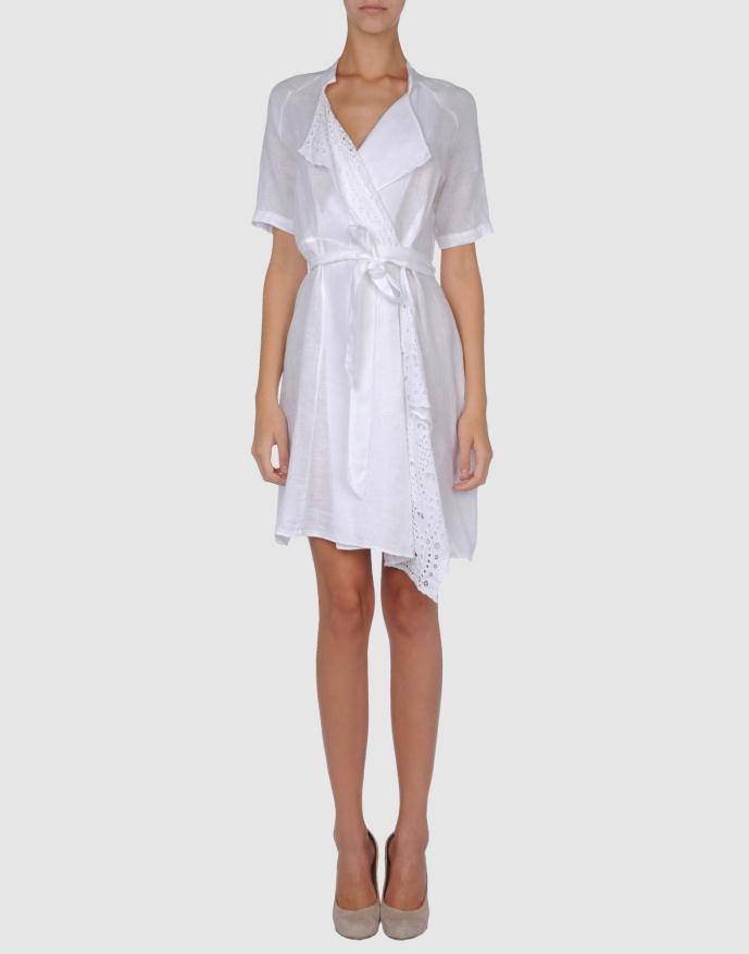 34234088ir 14 f - Καλοκαιρινα Φορέματα 120% Lino Collection Ανοιξη Καλοκαίρι