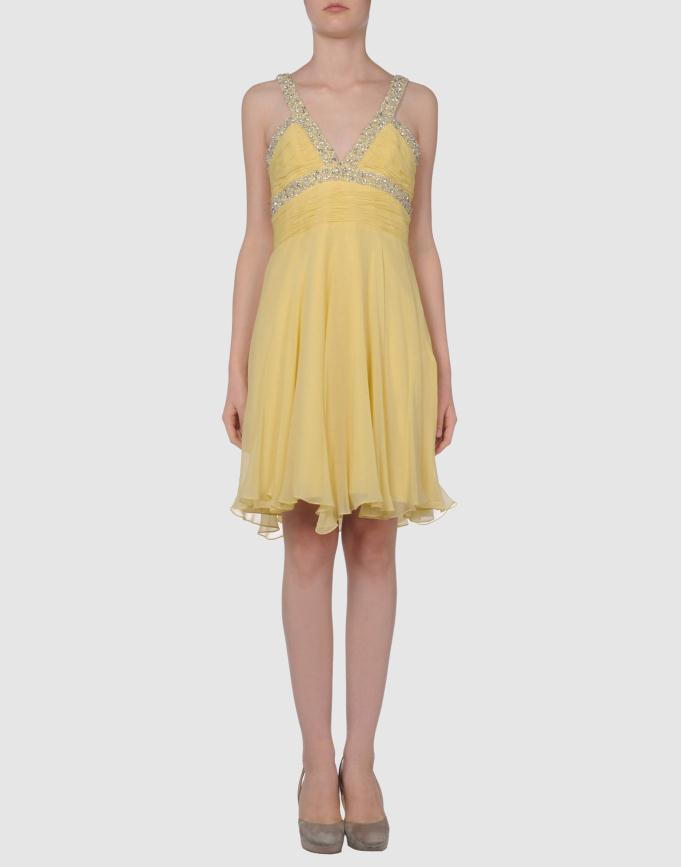 34250905tc 14 f - Φορέματα BASIX BLACK LABEL Collection Ανοιξη Καλοκαίρι