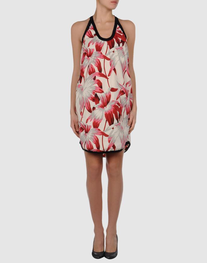 34259649gm 14 f - Καλοκαιρινα Φορέματα με prints Collection Ανοιξη Καλοκαίρι