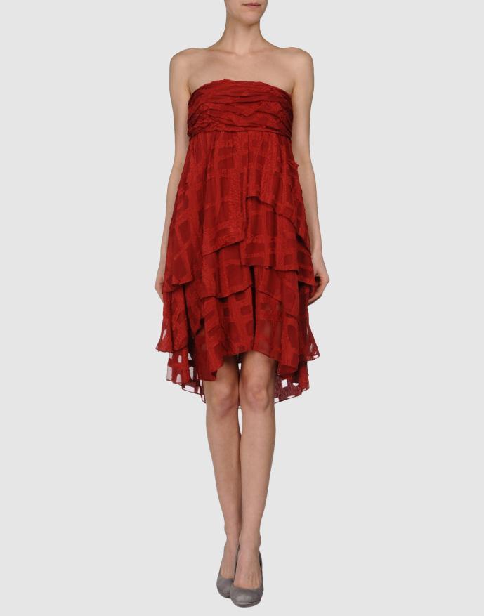 34267453ut 14 f - Καλοκαιρινα Φορέματα Jay Ahr
