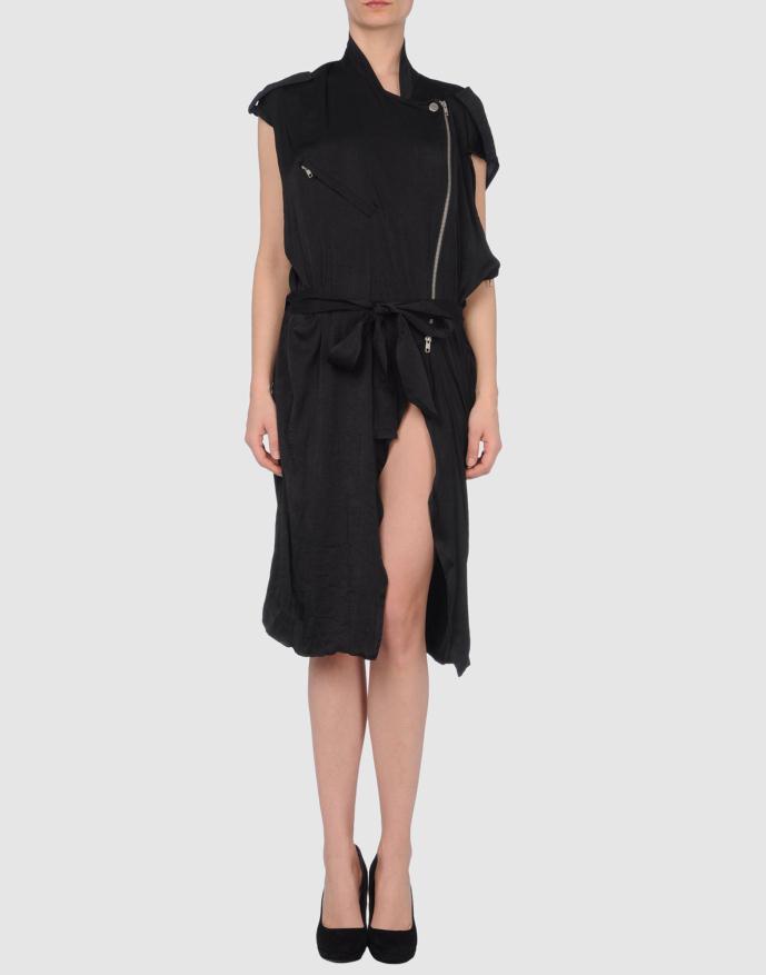 Καλοκαιρινα Φορέματα HAIDER ACKERMANN Collection Ανοιξη Καλοκαίρι da7b3e2b41a