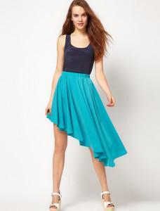 Βραδυνα Φορεματα A Wear