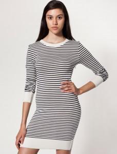 Βραδυνα Φορεματα American Apparel