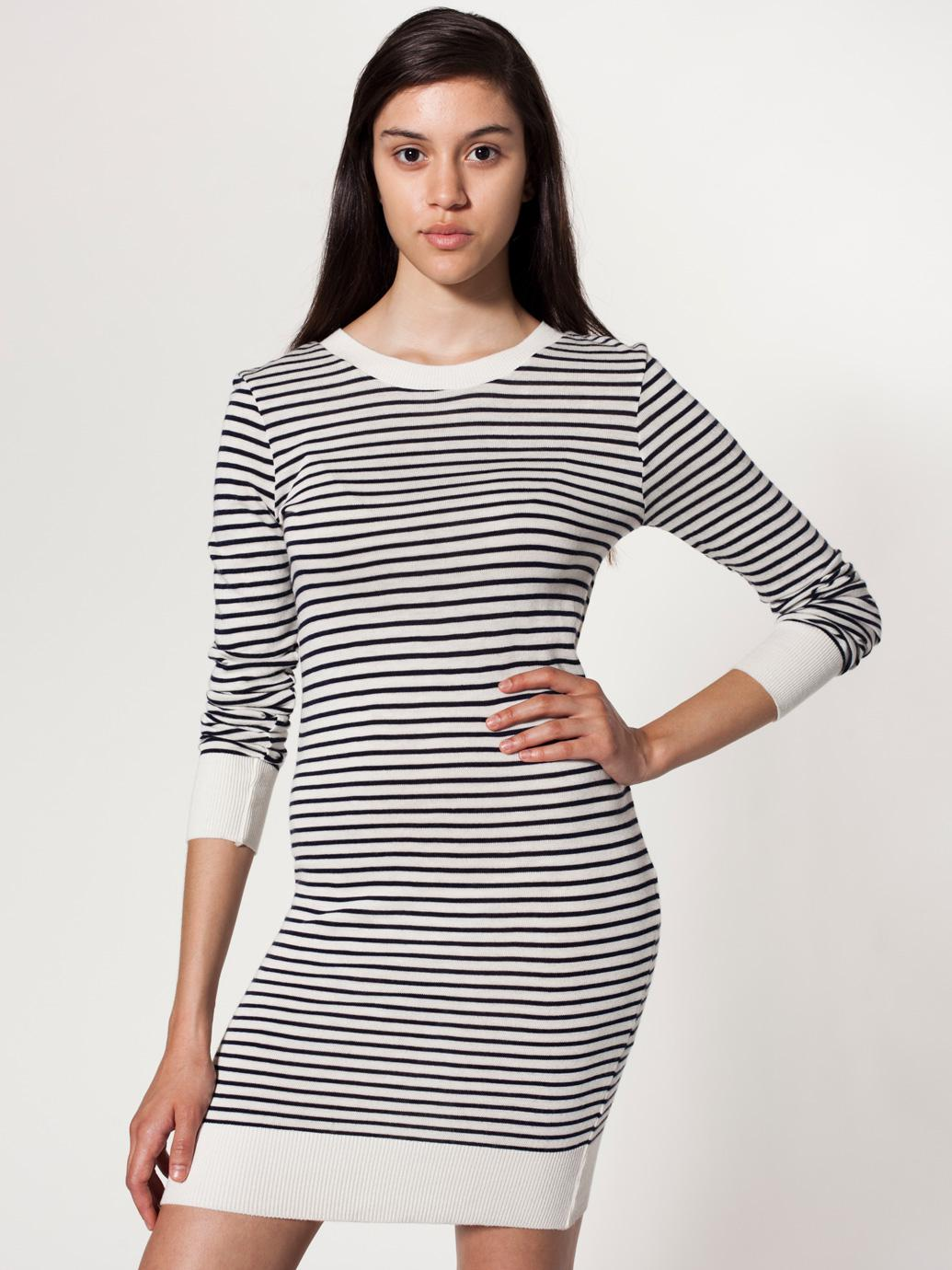 0d125c362ab5 Βραδυνα Φορεματα American Apparel Aγοράστε τα πιο όμορφα Βραδινα Φορεματα  American Apparel