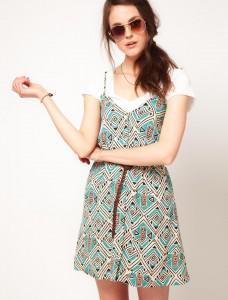 Βραδυνα Φορεματα American Vintage