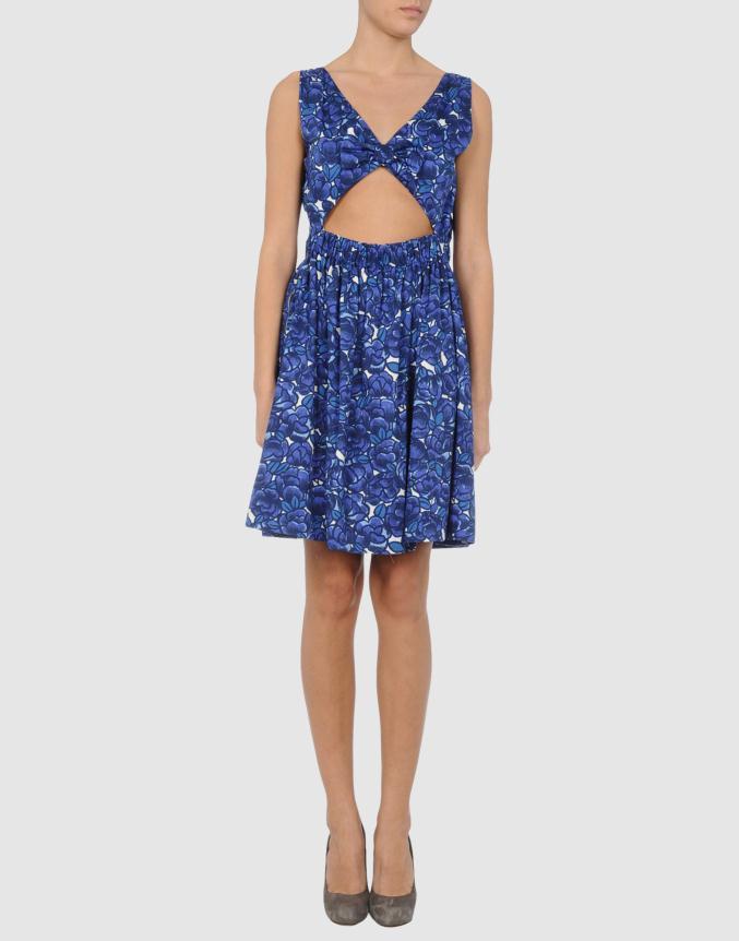 34256421ro 14 f - Επίσημα Φορέματα Tara Jarmon Collection Ανοιξη Καλοκαίρι