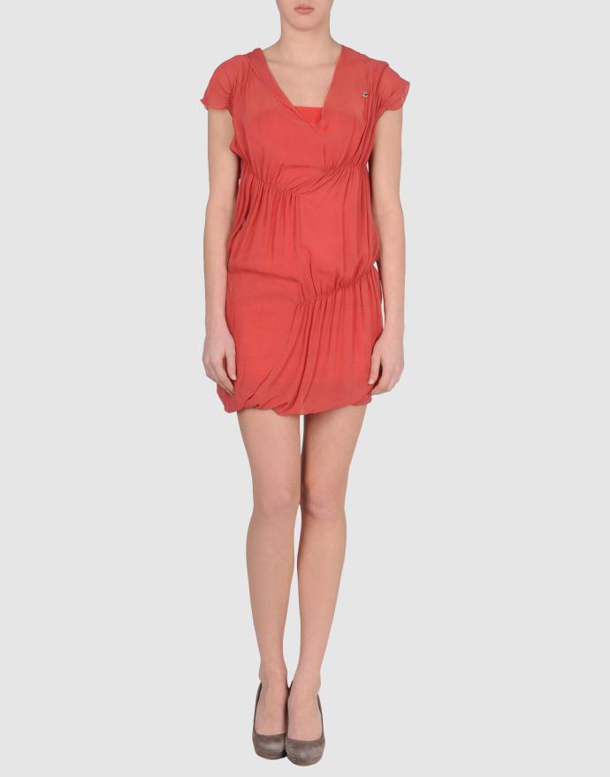 34259555rw 14 f - Βραδινα Φορέματα Annarita N. Collection Ανοιξη Καλοκαίρι