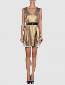 Dresses Limi Feu Collection Spring Summer_3